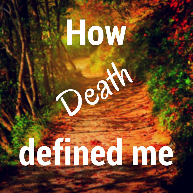 Death define