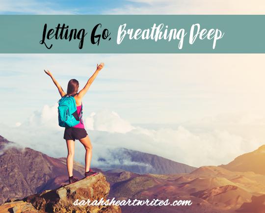 letting-go-breathing-deep